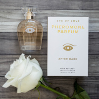 Thumbnail of After Dark Pheromones Perfume Female to male