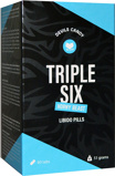 Image ofDevils Candy Triple Six
