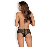 Thumbnail of Dames Slips Behindy Kanten Slip L/XL Obsessive