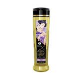 Image ofSensation/Lavender Massage Oil 240 ml