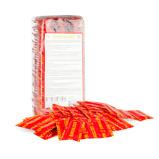 Abbildung vonEuroglider Kondome 144er in Durchsichtig Latex