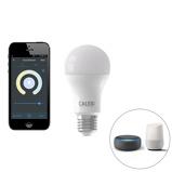 Immagine diCalex Smart E27 LED 8.5W 806LM 2200K 4000K
