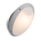 Imagine dinAdjustable Wall Lamp Light Grey IP65 Remi