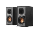 Afbeelding vanKlipsch R 41PM (per paar) hifi speaker