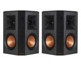 Afbeelding vanKlipsch RP 402S (per paar) hifi speaker