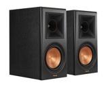 Afbeelding vanKlipsch RP 400M (per paar) hifi speaker