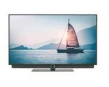 Afbeelding vanLoewe Bild 2.49 zwart UHD TV