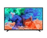 Afbeelding vanPhilips 4K Smart LED TV 58PUS6203 58? 147CM