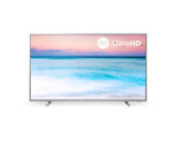 Afbeelding vanPhilips 4K Smart LED TV 43PUS6554 43 inch