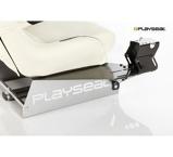 Afbeelding vanPlaySeat GearShiftHolder Pro accessoireset