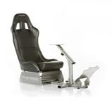 Afbeelding vanPlaySeat Evolution Zwart gaming stoel