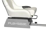Afbeelding vanPlaySeat Seat Slider accessoireset