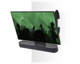 Afbeelding vanFlexson Cantilever Beugel FLXBCM401021 Beam + TV tot 43 inch
