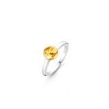 Imagine dinTI SENTO Milano ring 12103TY/56 (Size: 56)