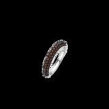 Imagine dinTI SENTO Milano ring 12105TB/52 (Size: 52)
