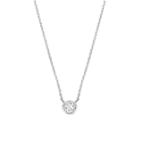 Imagine dinTI SENTO Milano necklace 3845ZI/42 (Size: 42cm)