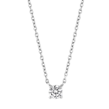 Imagine dinTI SENTO Milano necklace 3894ZI/42 (Size: 42cm)