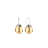Imagine dinTI SENTO Milano earrings 7775SY