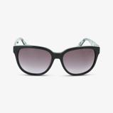 Afbeelding vanKarl Lagerfeld Dames,Heren zonnebril KL847S 1