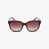 Afbeelding vanKarl Lagerfeld Dames,Heren zonnebril KL847S 15