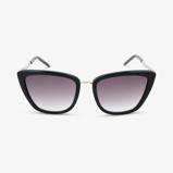 Afbeelding vanKarl Lagerfeld Dames zonnebril KL6004S 1