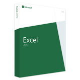 Abbildung vonExcel 2013 Produkt Key Sofort Download 1PC Vollversion