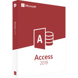 Abbildung vonAccess 2019 Produkt Key Sofort Download 1PC Vollversion