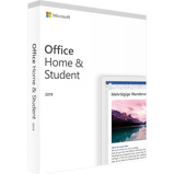 Abbildung vonOffice 2019 Home and Student Product Key Sofort Download 1 PC Vollversion