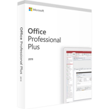Abbildung vonOffice 2019 Professional Plus Product Key Sofort Download 1 PC Vollversion