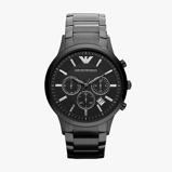 Image of zegarek Emporio Armani AR2453 73%