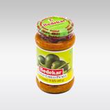 Bild avBedekar Mango Chilli Pickle 400g