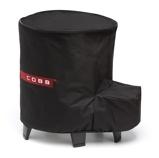 Afbeelding vanCobb Premier gasbarbecue beschermhoes