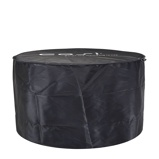 Afbeelding vanAll weather protection cover globe burner