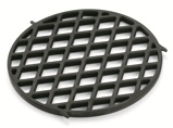 Afbeelding vanWeber Gourmet BBQ System Sear Grate Grillrooster