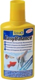 Afbeelding vanTetra Aqua Easy Balance Waterverbeteraars 250 ml