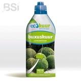 Afbeelding vanBsi ecokuur buxuskuur 900 ml
