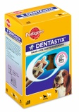 Afbeelding vanPedigree Dentastix Hondensnacks Dental 28 stuks Medium