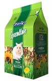 Afbeelding vanPuik Greenline Hamster 800 gr