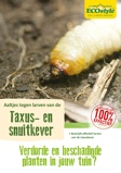 Afbeelding vanECOstyle Aaltjes tegen larven taxuskever 25 mln/50m2