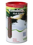 Afbeelding vanVelda Rondett Power Food 425 g 1250 ml