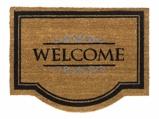Afbeelding vanHamat Classic Welcome deurmat