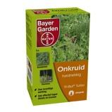 Afbeelding vanbayer garden tri but turbo onkruidmiddel concentraat 100 ml