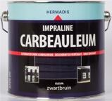 Afbeelding vanHermadix Impraline carbeauleum 2500 ml
