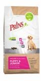 Afbeelding vanPrins Procare Puppy & Junior Gevogelte Hondenvoer 3 kg