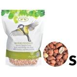 Afbeelding vanEsschert Vogelvoer Rode Pinda 1 kg