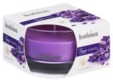 Afbeelding vanBolsius Geurglas 80/50 True Scents Lavendel, 1 stuks