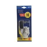 Afbeelding van3AAA batterijvervanger geen batterijen meer nodig! Transformator Adapter Lumineo