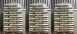 Afbeelding van156 stuks! Zweedse pellet korrel YourPellets Openhaard, 6mm, per zak van 16kg, 4,8kwh/kg
