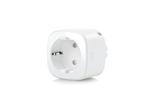 Afbeelding vanEve Energy Slimme stekker en energiemeter voor Apple Homekit