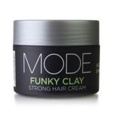 Afbeelding vanAffinage Funky Clay 200 Ml 10% code SUMMER10 Hair Paste